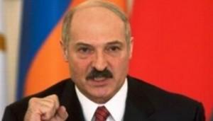 Uniunea Vamală Rusia-Belarus crapă? Lukaşenko s-a săturat de Moscova