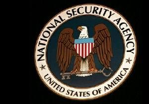 Localizarea telefoanelor mobile şi NSA