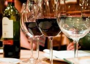 NU şantajului rusesc: să cumpărăm vin moldovenesc!