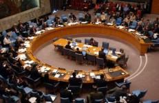 Crimeea: Consiliul de Securitate al ONU, soldat cu un eşec