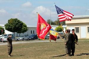 Ambasada SUA şi US Army, despre Deveselu şi bazele din România
