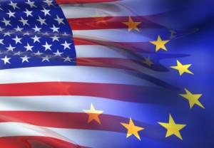 Parteneriatul Estic. SUA şi UE îi cer Rusiei să înceteze presiunile