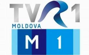 La schimb cu TVR. Postul Moldova 1, obligatoriu pentru cabliştii din România