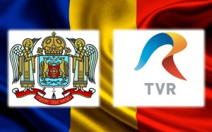 Patriarhia Română şi TVR colaborează pentru promovarea culturii şi identităţii naţionale