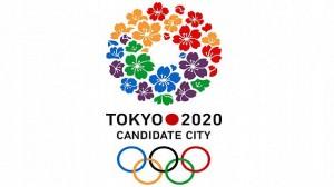 Tokyo va fi oraşul-gazdă pentru JO de vară din 2020