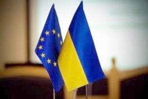 După presiunile Moscovei, UE a decis să accelereze acordul cu Ucraina