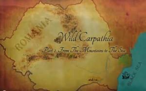 Britanicii, un nou documetar şocant despre România VIDEO