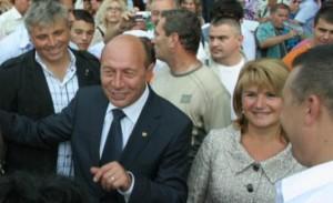 foto jurnalul.ro