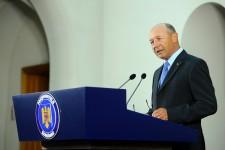 Băsescu: Relaţia cu Federaţia Rusă funcţionează