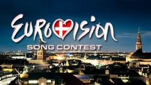 Se schimbă regulile la Eurovision 2014