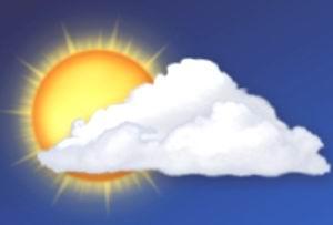 Meteo. Cum va fi vremea vineri
