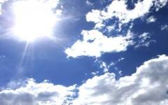 Meteo. Cum va fi vremea marţi şi miercuri
