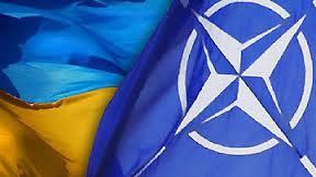 Ucraina va participa la misiunea NATO împotriva pirateriei Ocean Shield