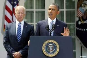 Siria. Barack Obama anunţă că se va adresa naţiunii marţi