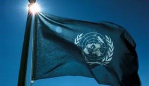 Siria-arme chimice. Rusia nu crede nici în ONU