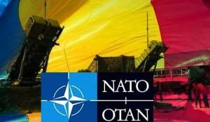 Conferinţa Comitetului Militar al NATO. România solicită din nou un plan de contingenţă