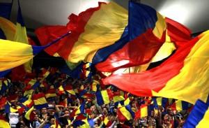 """""""Nici nu ştiu ce îi aşteaptă"""". Ungurii se tem de România. Ce spune Ponta"""