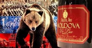 R Moldova, sub ameninţarea Rusiei. Ce va face UE?