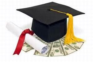 Ce salarii uriase au rectorii universitatilor din Romania