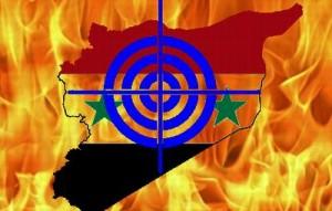 Atacul SUA. Iranul va  sprijini Siria până la capăt? Ce va face Rusia?