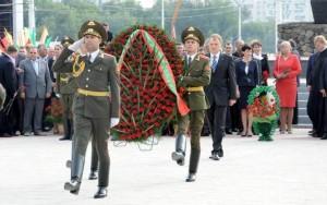 transnistria 2 septembrie coroane