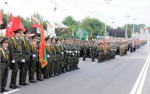 transnitria rmn parada militara