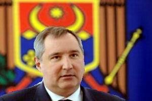 R Moldova-UE. Moscova trece la ameninţări directe. Rogozin, la Chişinău