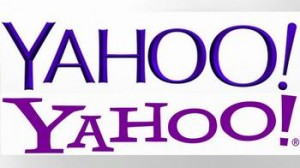 Yahoo a primit 29.000 de cereri de furnizare de informaţii despre utilizatorii săi