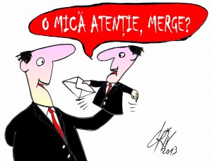 MICA CORUPTIE