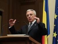 Mugur Isărescu, pe primul loc în preferinţele românilor