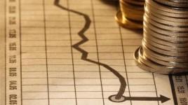 Câştigul salarial mediu nominal brut a ajuns la 2.395 de lei