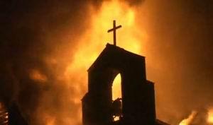 Muftiul din Arabia Saudită: Toate bisericile trebuie distruse. Islamul, singura religie