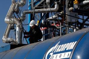 S-a majorat preţul gazelor importate de România din Rusia