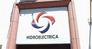 """Borza: """"Băieţii deştepţi"""" forţează redeschiderea insolvenţei Hidroelectrica"""