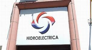 De ce nu iese Hidroelectrica din insolvenţă