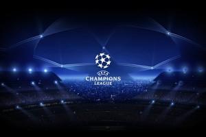 Champions League - cine transmite meciurile