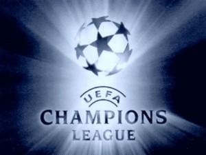 UEFA Champions League,  Rezultatele