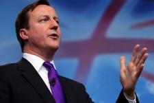 Guvernul britanic boicotează Jocurile Paralimpice de la Soci