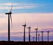 Un nou parc eolian în Dobrogea