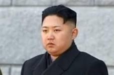 Kim Jong-un, ales deputat cu sută la sută din voturi
