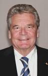 Joachim Gauck - președintele Germaniei