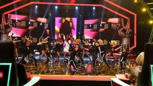 """A treia gala live deschide drumul semifinalei la """"Vocea Romaniei"""","""