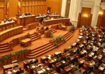 PNL se va abţine de la votul în cazul STS