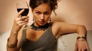 Consumul moderat de alcool este sănătos