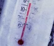 Prognoza METEO. Cât de rece va fi VREMEA vineri în ţară şi în Bucureşti