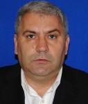 Gheorghe Coman, deputat