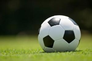 Liga 1, etapa 24 Program și televizǎri