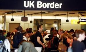 MB: Restricțiile pentru ajutoare sociale acordate cetățenilor din UE