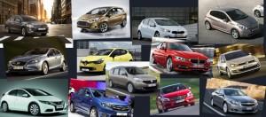 masina anului poza generala masini