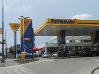 OMV Petrom, cea mai mare companie din ROmânia